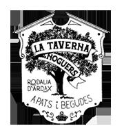 tavernadelsnoguers.com